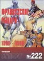 НОВЫЙ СОЛДАТ N222 - Французские рыцари 1300-1500._ pdf_50mb